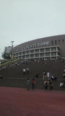 +++ りり☆Blog evolution +++ 広島在住OLの何かやらかしてる日記-2012042916270000.jpg