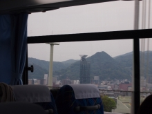 +++ りり☆Blog evolution +++ 広島在住OLの何かやらかしてる日記-20120429_011.jpg