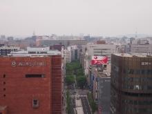 +++ りり☆Blog evolution +++ 広島在住OLの何かやらかしてる日記-20120429_027.jpg