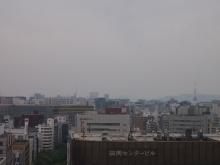 +++ りり☆Blog evolution +++ 広島在住OLの何かやらかしてる日記-20120429_028.jpg