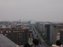 +++ りり☆Blog evolution +++ 広島在住OLの何かやらかしてる日記-20120429_029.jpg