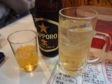 +++ りり☆Blog evolution +++ 広島在住OLの何かやらかしてる日記-20120429_037.jpg