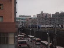 +++ りり☆Blog evolution +++ 広島在住OLの何かやらかしてる日記-20120430_017.jpg
