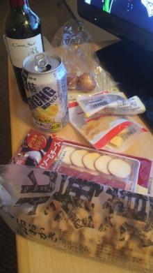 $+++ りり☆Blog evolution +++ 広島在住OLの何かやらかしてる日記-2012043001490000.jpg