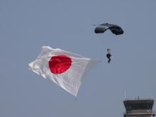 +++ りり☆Blog evolution +++ 広島在住OLの何かやらかしてる日記-20120507_037.JPG