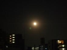 +++ りり☆Blog evolution +++ 広島在住OLの何かやらかしてる日記-20120506_115.jpg