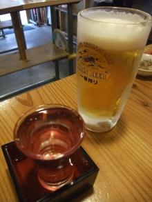 +++ りり☆Blog evolution +++ 広島在住OLの何かやらかしてる日記-20120510_001.jpg
