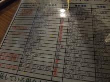 +++ りり☆Blog evolution +++ 広島在住OLの何かやらかしてる日記-20120510_015.jpg