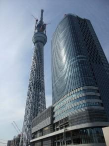 +++ りり☆Blog evolution +++ 広島在住OLの何かやらかしてる日記-20110312_042.jpg