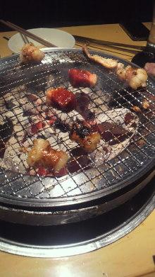 +++ りり☆Blog evolution +++ 広島在住OLの何かやらかしてる日記-2012052621290000.jpg