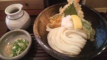 +++ りり☆Blog evolution +++ 広島在住OLの何かやらかしてる日記-2012060712210000.jpg