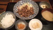 +++ りり☆Blog evolution +++ 広島在住OLの何かやらかしてる日記-2012062712130000.jpg