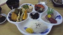 $+++ りり☆Blog evolution +++ 広島在住OLの何かやらかしてる日記-2012062417320000.jpg