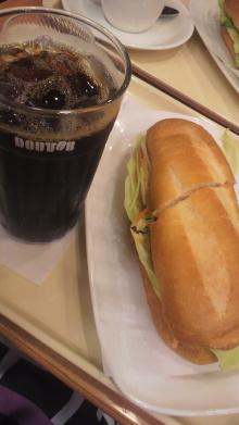 $+++ りり☆Blog evolution +++ 広島在住OLの何かやらかしてる日記-2012071012200000.jpg