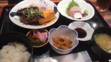 +++ りり☆Blog evolution +++ 広島在住OLの何かやらかしてる日記-2012071112320000.jpg