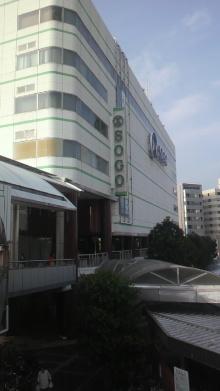 +++ りり☆Blog evolution +++ 広島在住OLの何かやらかしてる日記-2012072116260000.jpg