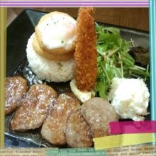 +++ りり☆Blog evolution +++ 広島在住OLの何かやらかしてる日記-1343923331537.jpg