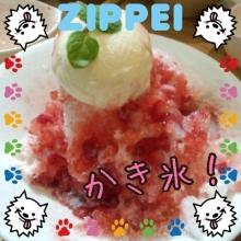 +++ りり☆Blog evolution +++ 広島在住OLの何かやらかしてる日記-zip_20120803124324161.jpg