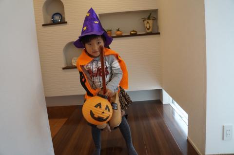 Halloween35