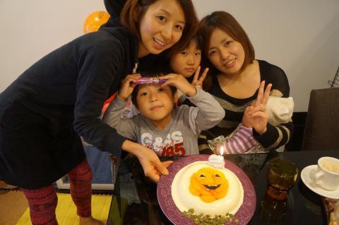 Halloween44