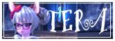 にほんブログ村 ゲームブログ TERAへ