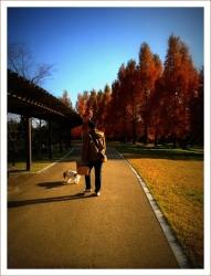 photo877.jpg