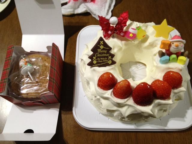 2012 クリスマス2
