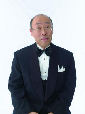 青島先生正面_convert_20121208211710