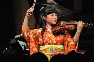 Mayuko+Ishigami+s+photo_convert_20120708194843.jpg