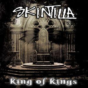 SKINTILLA -2009 AUSTRALIA