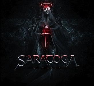 00000 saratoga-nmesis