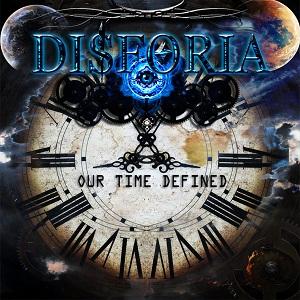 Disforia-Album-Cover.jpg