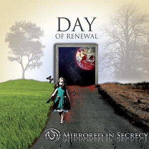 Mirrored_In_Secrecy_Days_Of_Renewal_480px.jpg