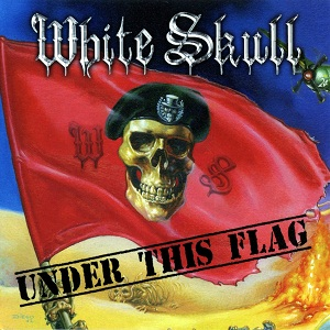 White_Skull-Under_This_Flag-Frontal.jpg