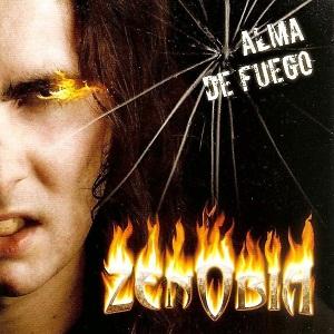 Zenobia-Alma_De_Fuego-Frontal.jpg
