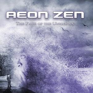 aeon-zen-poster.jpg