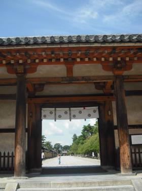 nasu5_convert_20120819213257.jpg