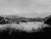 01-57--S14年 月見橋(身延