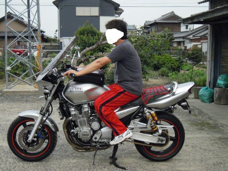 DSCN0156_01.jpg