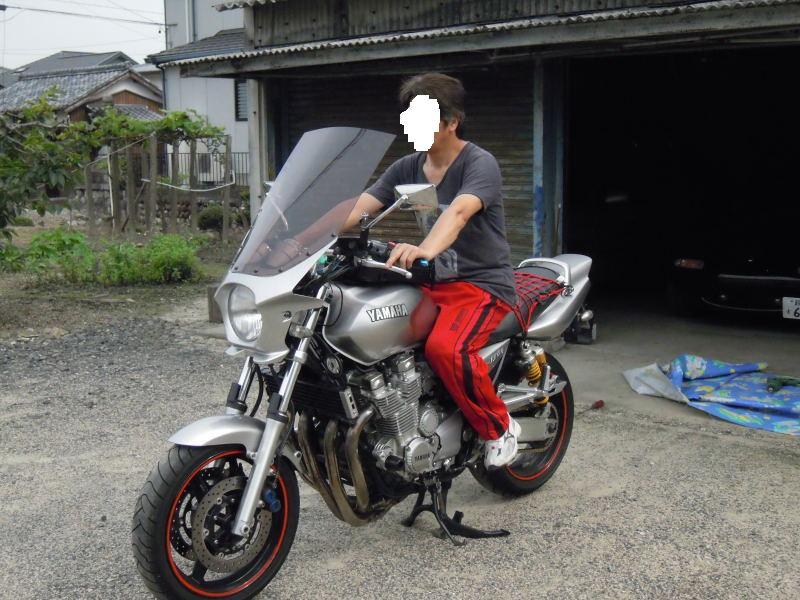 DSCN0158_01.jpg