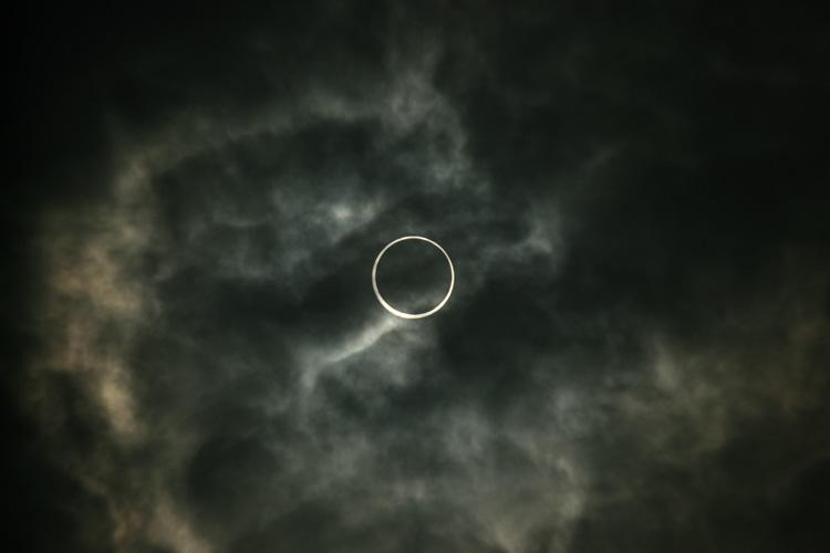 20120521_3.jpg