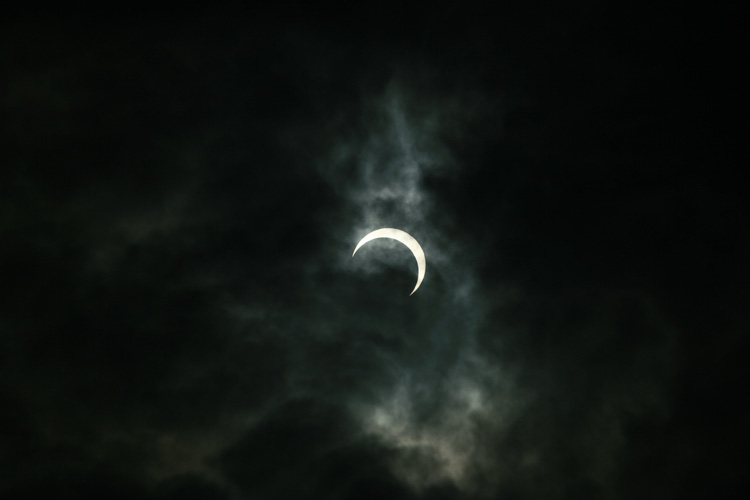 20120521_4.jpg