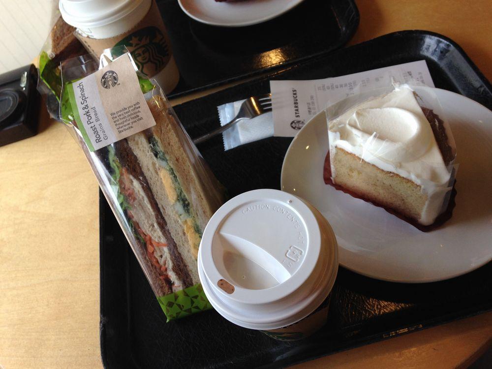 10112454-ashoyuoayoyoa.jpg