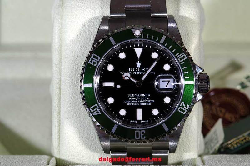 16610LV_Mark_2_1_F_Serial_2004_2005.jpg