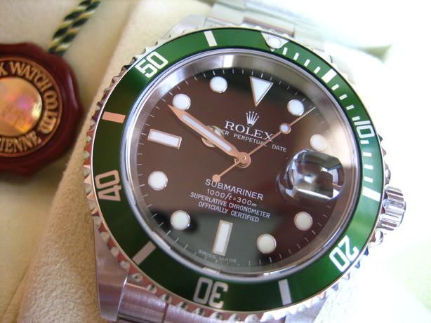 16610LV_Mark_5_D_Serial_2005.jpg