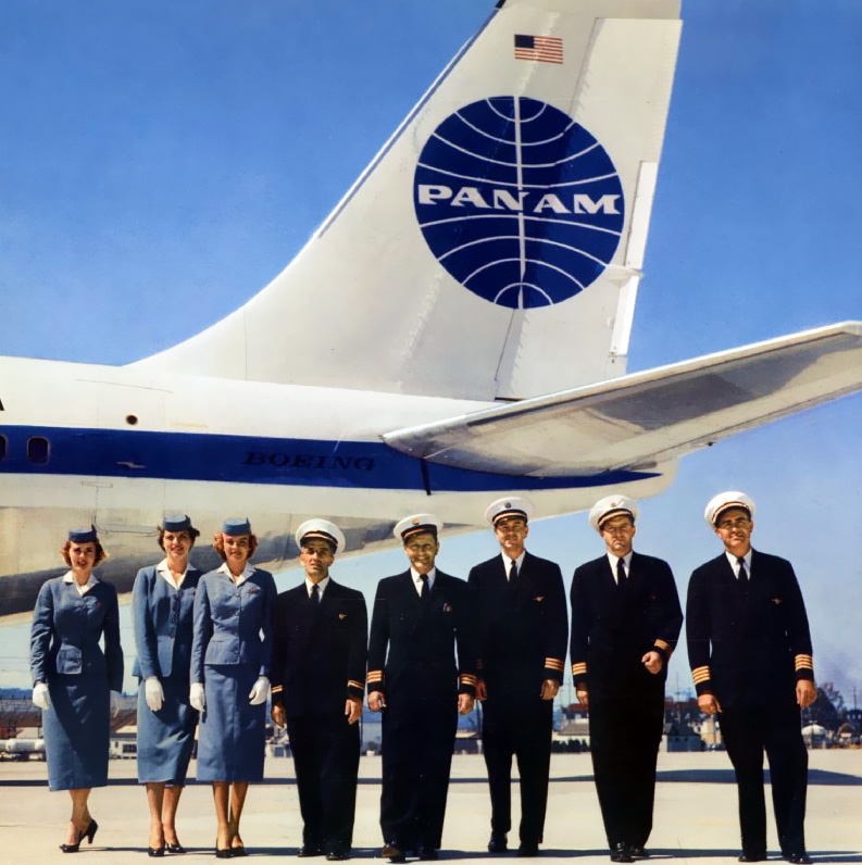 1958-Pan-Am-707-Crew.jpg