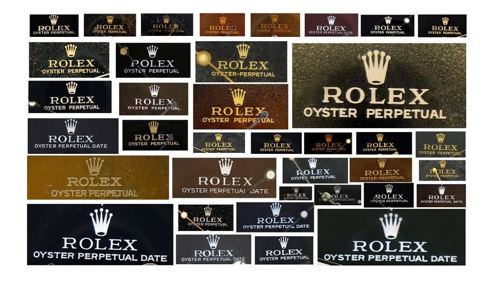 rolex logo00001