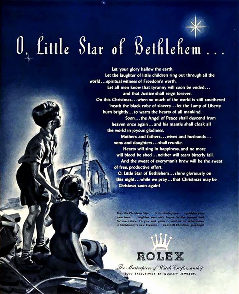 1943-Rolex-O-Little-Star-of-Bethlehem- (810x1000) (770x950)