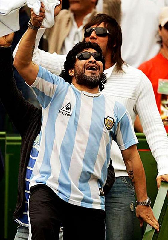 Diego-Maradona1.jpg