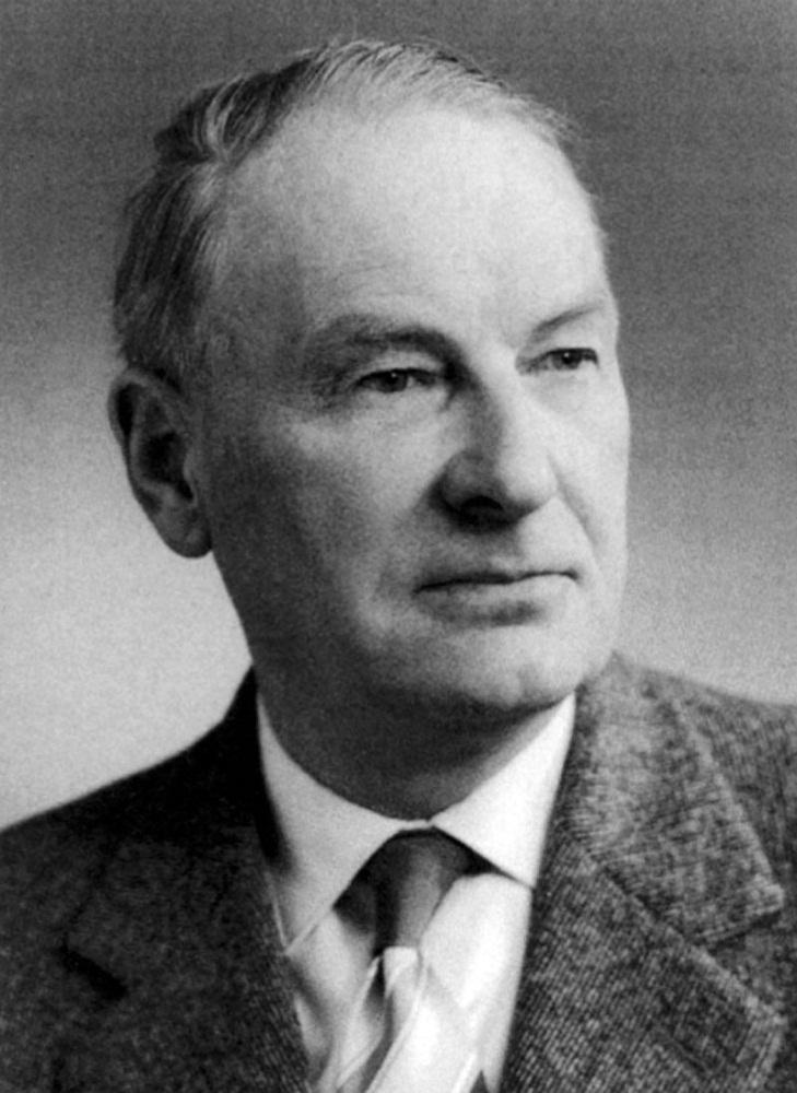 Emil-Borer-Technical-Chief-Director-of-Rolex.jpg